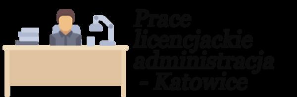 Pisanie prac licencjackich i magisterskich  z administracji